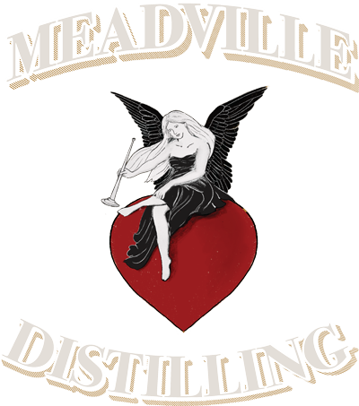 Meadville Distilling